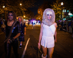 2015 High Heel Race Dupont Circle Washington DC USA 00028