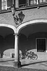 "Binnenhof • <a style=""font-size:0.8em;"" href=""http://www.flickr.com/photos/45090765@N05/22396171499/"" target=""_blank"">View on Flickr</a>"