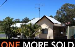 4 Betts Street, East Kempsey NSW