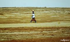 acqua 1 (archgionni) Tags: world woman hot nature water donna sand desert natura acqua deserto sabbia mondo caldo peopleenjoyingnature