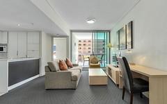 502/108 Albert Street, Brisbane QLD