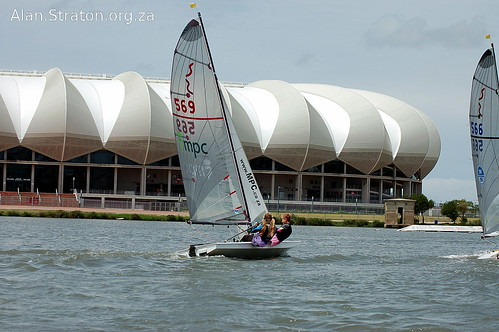 """RYC 24 Hour Sailing Challenge • <a style=""""font-size:0.8em;"""" href=""""http://www.flickr.com/photos/99242810@N02/22516164530/"""" target=""""_blank"""">View on Flickr</a>"""