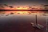Salinas de Torrevieja. (Carlos J. Teruel) Tags: sunset cloud atardecer nikon nubes inverso marinas 1835 torrevieja filtros gnd nikon1835 xaviersam carlosjteruel d800e nikonafsnikkor1835mmf3545ged