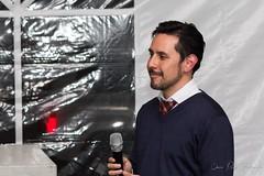2015_11_09 Mobile Monday Mexico Realidad Aumentada_00035 (Omar Reina) Tags: mexico geek tecnologia realidadaumentada infotec amiti mobilemondaymexico programadoresporcomida