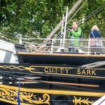 Cutty Sark Photographer thumbnail