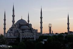 Istanbul. Türkei (27)