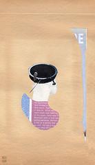has a big (argyle plaids) Tags: abstract man art fall collage illustration graphicart analog vintage paper paperart weird artwork arte hole recycled handmade antique abstractart contemporary modernart surrealism glue fineart vacuum hell surreal pit retro human montage collageart photomontage cutpaper opening dada portal surrealist hatch curious analogue void curiosity crevasse depth entries entry hades precipice peer chasm cutpaste plunge infernal peering cutandpaste jamesshort surrealart cardstock bottomless handdone graphicartist vacuity handcut vintageart collageartist colaj bupbup tumblrart argyleplaids artistsontumblr artistontumblr jimmybupbup tumblrartist