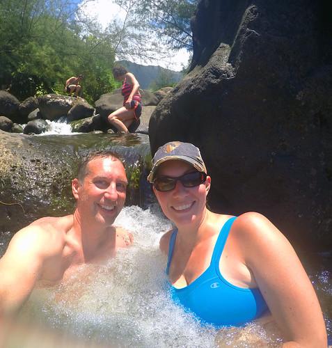 2015 Kauai Paddle Adventure  (191)