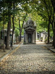 20151005-0099 (www.cjo.info) Tags: autumn plant paris france tree fall cemetery stone digital flora europe fallcolor path stonework tomb 19thcentury olympus montmartre carving cobblestone mausoleum avenue manualfocus sets europeanunion westerneurope geolocation m43 buttemontmartre autumncolour cimetièredemontmartre montmartrecemetery 18tharrondissement 18èmearrondissement legacylens geocity gravegraveyard microfourthirds geocountry camera:make=olympusimagingcorp geostate exif:make=olympusimagingcorp olympuspenfgzuikoautos40mmf14 penfmount olympusomdem10 exif:isospeed=200 camera:model=em10 exif:model=em10 geo:lat=48887765 geo:lon=23298416666667