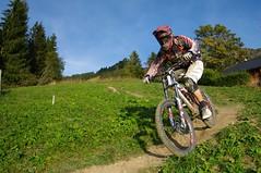 IMGP1969 (freewheels74) Tags: bike alpes switzerland mountainbike mtb freeride 2009 vtt rochersdenaye cantondevaud
