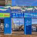 Seattle Waterfront (Seattle, Washington)