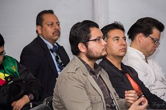2015_11_09 Mobile Monday Mexico Realidad Aumentada_00034 (Omar Reina) Tags: mexico geek tecnologia realidadaumentada infotec amiti mobilemondaymexico programadoresporcomida