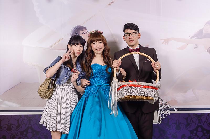 合照搶先版,台北喜來登大飯店,Sheraton Grande Taipei Hotel,婚攝茶米,婚禮攝影,婚攝推薦(0028)