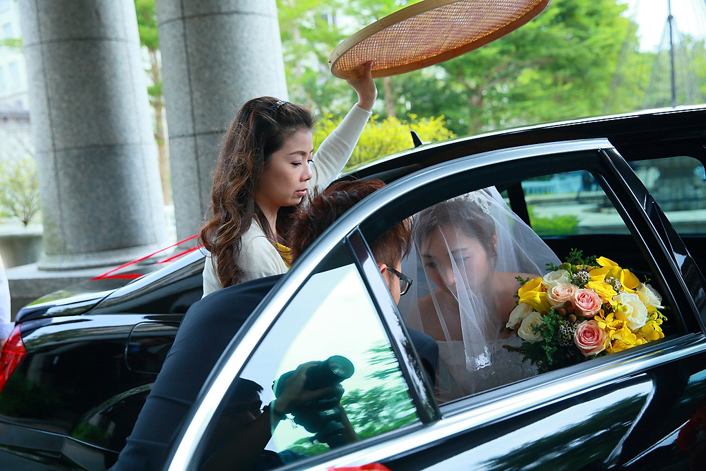 My wedding_0736