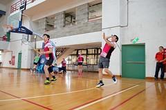 7thMoxaBadmintonIndustrialCup125 (Josh Pao) Tags: badminton 師大附中 羽球 大安站 moxa 第七屆 邀請賽 艾訊 四零四 axiomtek 工業盃 工業電腦盃