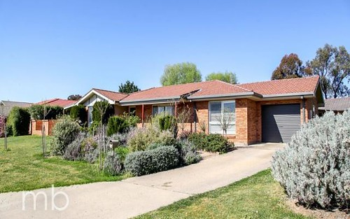 12 Sieben Drive, Bletchington NSW