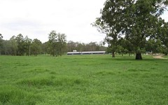 637 Dungog Road, Hilldale NSW