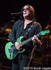 Todd Rundgren @ An Evening With, The Fillmore, Detroit, MI - 12-09-15