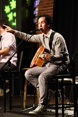 J.T. Harding - The Listening Room - Nashville, Tn - 11-28-20156I8A9263 (tncountryfan) Tags: nashville songwriter youmakemesmile jtharding