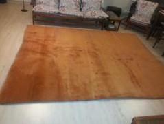 گبه نارنجی طرح بز (iranpros) Tags: فرش قالی طرح نارنجی گلیم گبه فرشوگلیموگبهوقالیو گبهنارنجیطرحبز