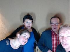 webcam802