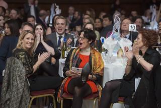 H&F Brilliant Business Awards - image 12