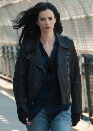 Quem é Jessica Jones? Saiba mais sobre a nova heroína da Marvel na TV