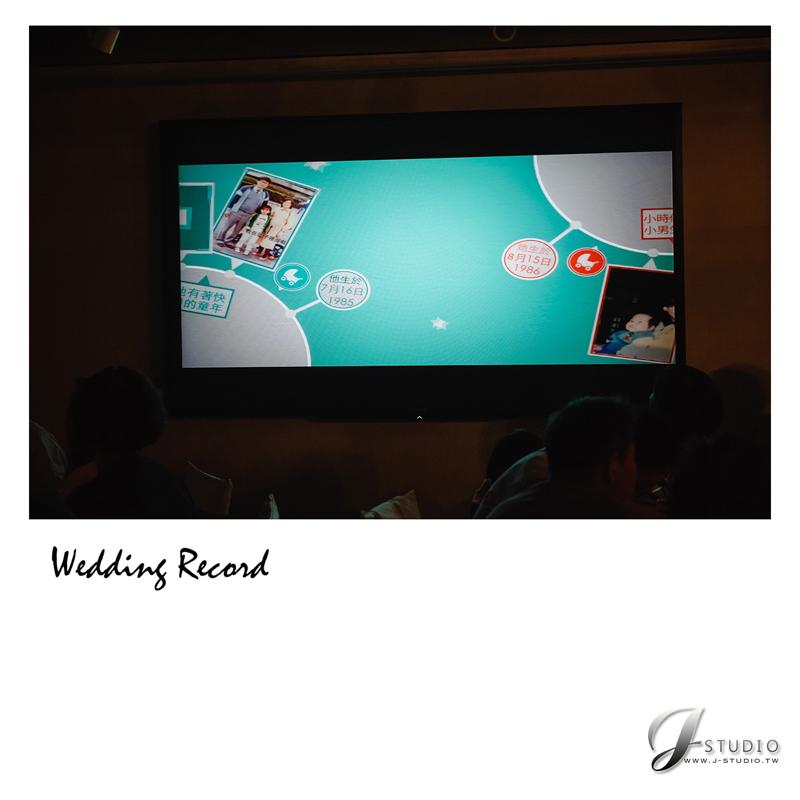 晶華婚攝,晶華酒店,晶華婚宴,新秘函師 ,婚攝小勇,台北婚攝,紅帽子工作室-0084