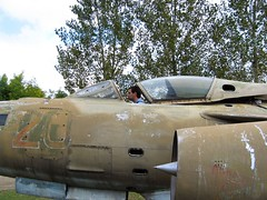 """Yak-28 Firebar 45 • <a style=""""font-size:0.8em;"""" href=""""http://www.flickr.com/photos/81723459@N04/23234935702/"""" target=""""_blank"""">View on Flickr</a>"""