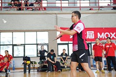 7thMoxaBadmintonIndustrialCup145 (Josh Pao) Tags: badminton    moxa     axiomtek
