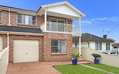 105 Arbutus St, Canley Heights NSW