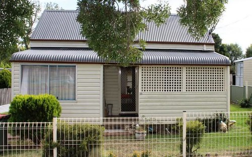 130 Taylor Street, Glen Innes NSW