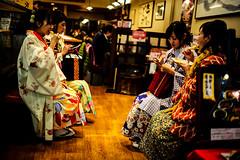 20161128-L1009825 (Mac Kwan) Tags: leica street japan kyoto color m240 summilux f14 35mm