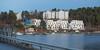 D8E_7647 (Bengt Nyman) Tags: vaxholm hotel winbergs pålsundsstrand december 2016 stockholm sweden