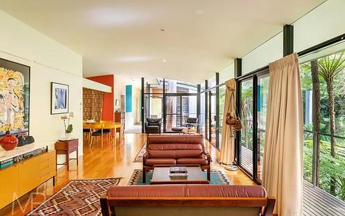 6 Kings Avenue, Roseville NSW 2069