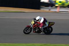 DSC_5403 (102er) Tags: racing car motorsport cars race racecar auto motorracing bike bikes motorcycle motorbike mallory park mallorypark plum pudding plumpudding uk nikon d7000 tamron