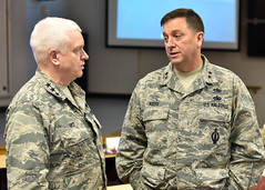 161208-Z-CD688-087 (Chief, National Guard Bureau) Tags: dangrice dang airnationalguard massachusettsnationalguard leaderconference adjutantgeneral crtc gslc meeting military mississippi