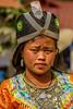 _MG_8438 (gaujourfrancoise) Tags: asia asie laos gaujour tribes tribus ethnicgroups ethnies akatribeyaotribe ikhostribe portrait