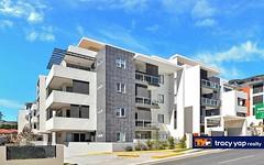 206/239-243 Carlingford Road, Carlingford NSW