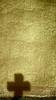 Crossroads - Keryon (Janusz Kudlak) Tags: minimum minimalism myniu pastuch ilovemywife agnieszka sony alpha700 abstract art