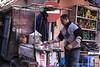 Marocco 1482_bassa copia (Angela Vicino) Tags: antropologico mercato urban marocco