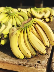 Banana Fruit Food Healthy Eating Food And Drink Bunch Yellow Close-up No People Large Group Of Objects Freshness Day מייאייפון7 מייתרשיחא מייפוד (dinalfs) Tags: banana fruit food healthyeating foodanddrink bunch yellow closeup nopeople largegroupofobjects freshness day מייאייפון7 מייתרשיחא מייפוד