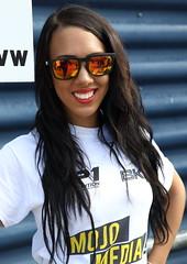 BTCC_Rockingham_Aug2016_61 (evo432) Tags: btcc british touringcar championship rockingham northamptonshire august 2016 gridgirls girls models pitgirls promogirls