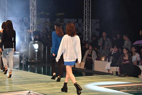乃木坂46 画像23