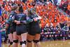 IMG_5198 (SJH Foto) Tags: girls volleyball high school northstar corry team teen teenager