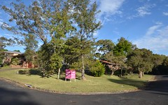 1 Spring Valley Drive, Goonellabah NSW