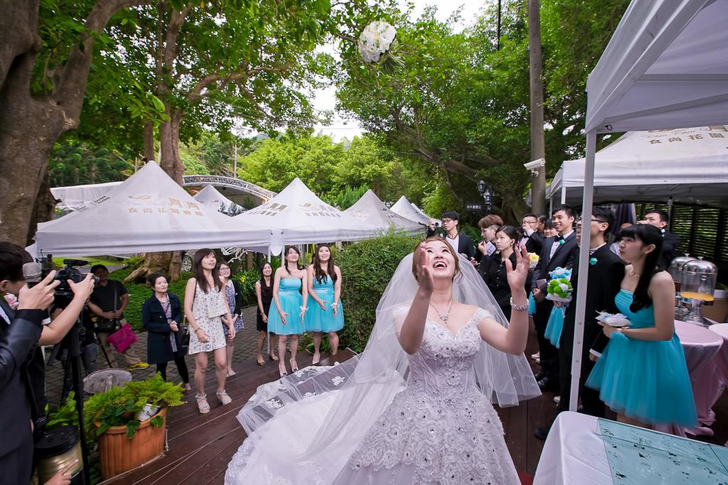 婚禮-0265.jpg