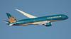 VN-A866 VIETNAM AIRLINES 787-9 (john smitherman-http://canaviaaviationphotography.) Tags: vna866 egll lhr london heathrow jet canon 1dmk4 100400l fly flight f flug flughafen aviation aircraft airliner airplane aeroplane airport 787 dreamliner plane planespotting 7879 boeing787 boeing takeoff feltham vietnamairlines vietnam