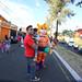 "Desfile navideño lleva alegría a la JRB • <a style=""font-size:0.8em;"" href=""http://www.flickr.com/photos/83754858@N05/31734798861/"" target=""_blank"">View on Flickr</a>"