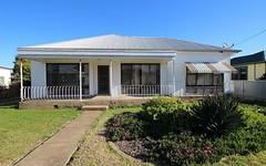 110 Temora, Cootamundra NSW